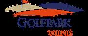 Golfpark Wilnis Logo